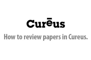 Reviewing on Cureus