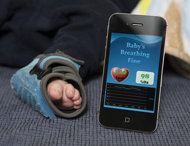 Mobile Health Care – The Cureus Blog