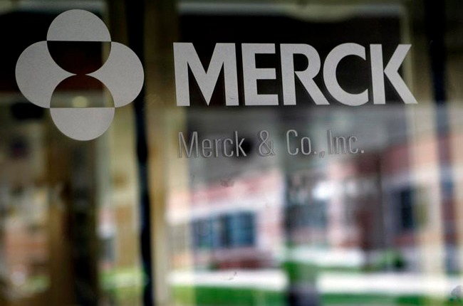 Merck Begins New Trial For Its Experimental Alzheimer's Drug