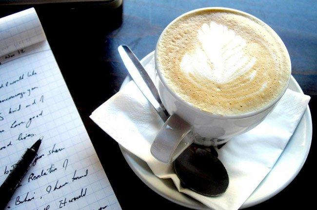 Duke University Professor Offers 10 Tips For BetterWriting