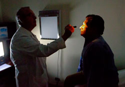 Video: Diagnosing and Treating AutonomicDisorders