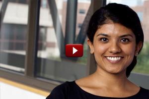 Cureus People: Rabia Zafar, PhD – University of Central Florida College ofMedicine