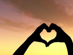 cureus_heart