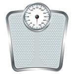 obesity_ama
