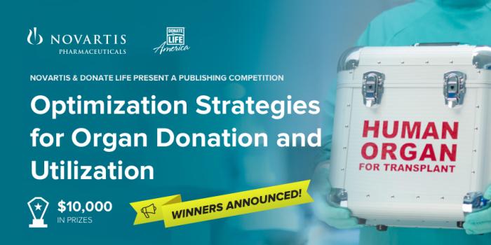 novartis-donate-life-email-winners-announced